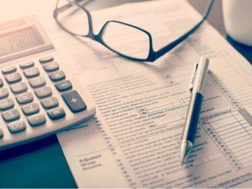 Vidalobrien_Taxation